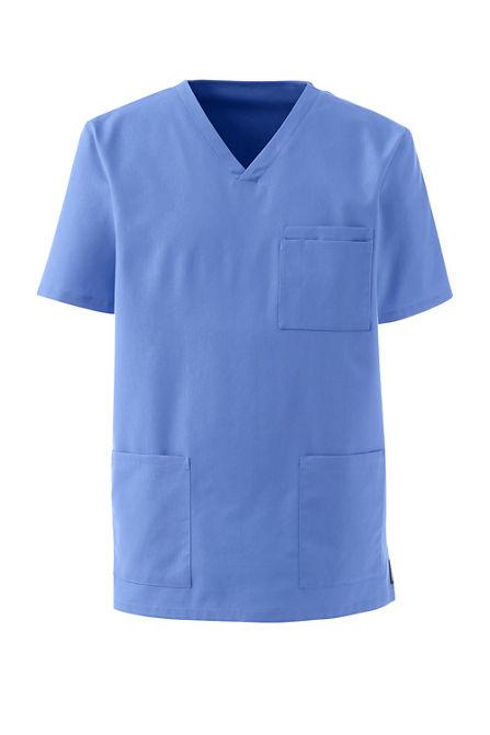 a7691b85 Custom Embroidered Shirts | Mens Polos, T Shirts, Dress Shirts