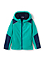 Kids' Bonded Fleece Jacket