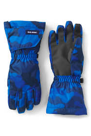Kids Expedition Glove