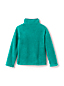 Little Kids' Sherpa Fleece Jacket