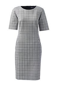 Womens Plus Size Dresses | Lands\' End