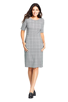 dfbab6ae68fea Ladies Dresses & Skirts, Top Quality Dresses for Ladies | Lands' End