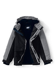 4f6e2c01bae Women's Squall Coats | Best Winter Jacket | Lands' End