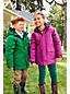3-in-1-Jacke SQUALL für kleine Kinder