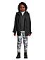 Veste Imperméable Chaude Squall 3-en-1, Petit Enfant