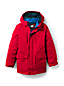 Little Kids' Squall 3-in-1 Waterproof Jacket