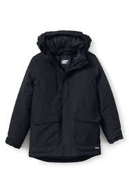 Little Kids Squall 3 in 1 Waterproof Winter Parka