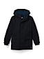 Little Boys' Waterproof Squall Coat