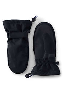 Lands End Kids Squall Mittens