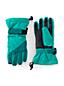 Wasserdichte Squall Handschuhe für Kinder