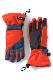 Kids Squall Gloves