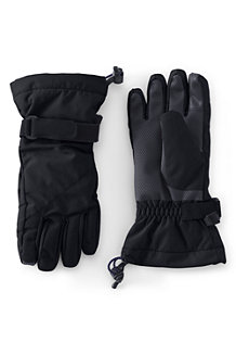 Kids' Waterproof Squall Gloves
