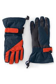 Kids Squall Gloves