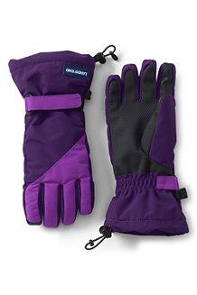 Kids' Waterproof Squall Gloves