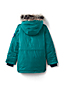 Kids' Expedition Parka