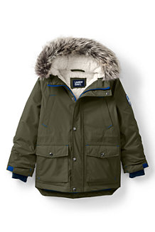 new concept best selection of 2019 yet not vulgar Boys Coats & Jackets - Best Quality Coats for boys | Lands' End