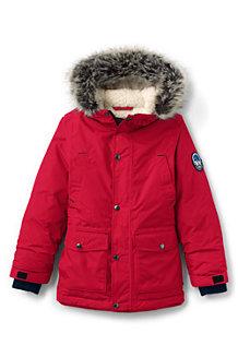 Mädchen Jacken und Mäntel online kaufen | Lands' End