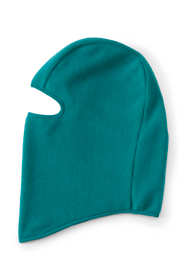 Kids Fleece Balaclava Face Mask