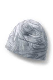 Kids Fleece Hat
