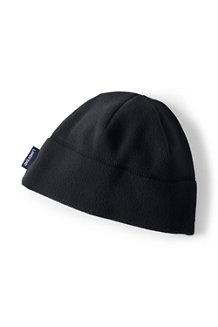 Kids' Fleece Beanie Hat