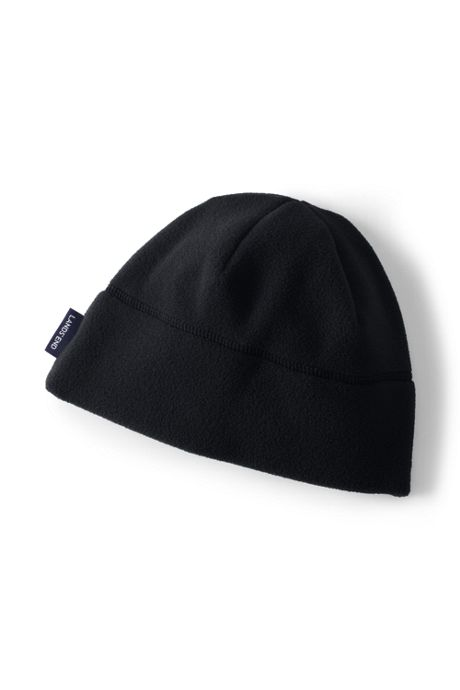 Kids Fleece Hat