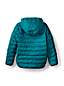 Kids' Thermoplume Reversible Hooded Jacket