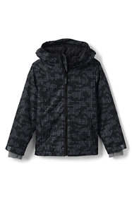 Kids Husky Winter Jacket