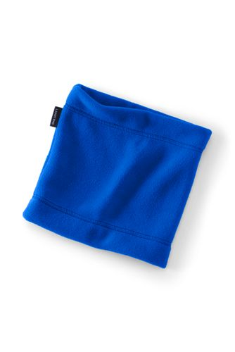 Kids' ThermaCheck-200 Fleece Neck Warmer