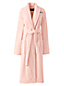 Women's Towelling Bath Robe