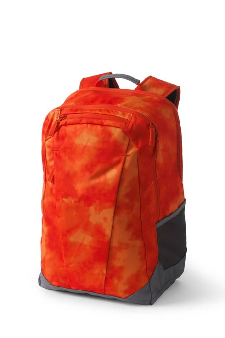 Kids TechPack Large Backpack