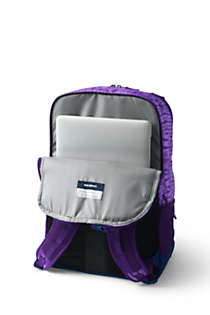 Kids TechPack Extra Large Backpack, alternative image