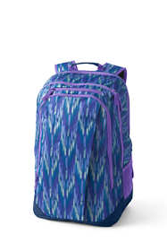 Kids TechPack X-Large Backpack