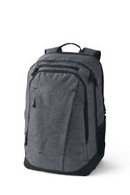 Kids TechPack Extra Large Backpack