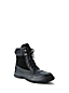 Men's Insulated Winter Boots