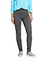 Jegging Coloré Taille Haute, Femme Stature Standard