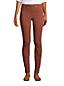 Jegging Coloré Taille Haute, Femme Grande Taille