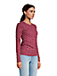 Pull Drifter Pur Coton, Femme Grande Taille