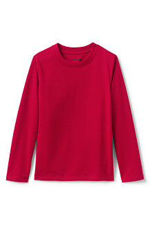 Kid's Cosy Sleep Top