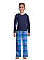 Haut de Pyjama en French Terry, Enfant