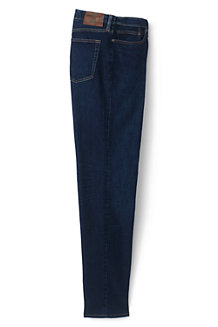 Men's Premium Stretch Jeans, Comfort Waist