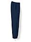 Pantalon Cargo Doublé de Polaire, Homme Stature Standard