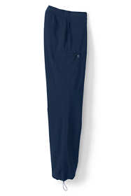 Men's Fleece Lined Outrigger Hiking Pants