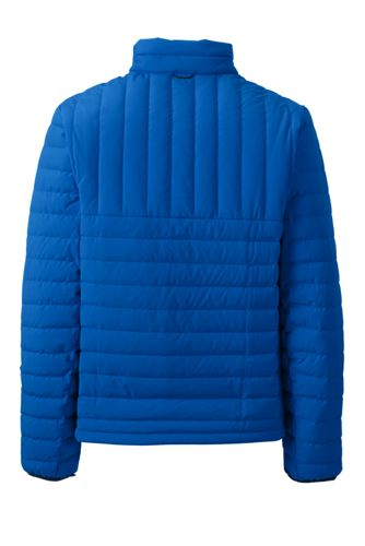 Men's Packable 800 Down Jacket