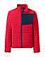 Ultraleichte verstaubare Daunen-Jacke für Herren