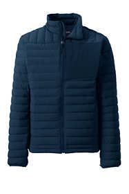 Mens Jackets, Vests, Parksa & Coats