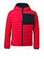 Men's Hooded Ultra Lightweight Down Jacket