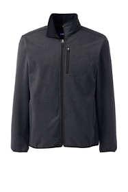 Men's Marinac Windproof Fleece Jacket