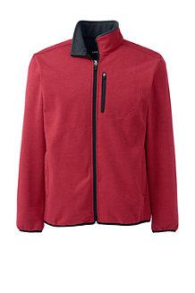Softshell-Jacke für Herren
