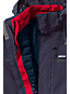 Men's Ultra Light Packable Down Gilet