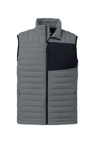 Men's Packable 800 Down Vest